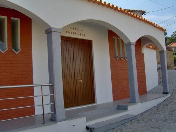 Capela Mortuaria 01