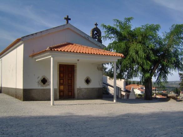 Capela de Santo Amaro 02