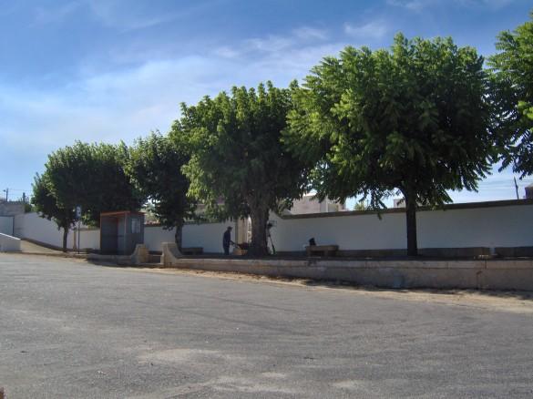 Cemiterio 01